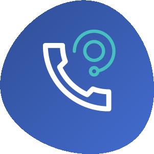 Circular call routing