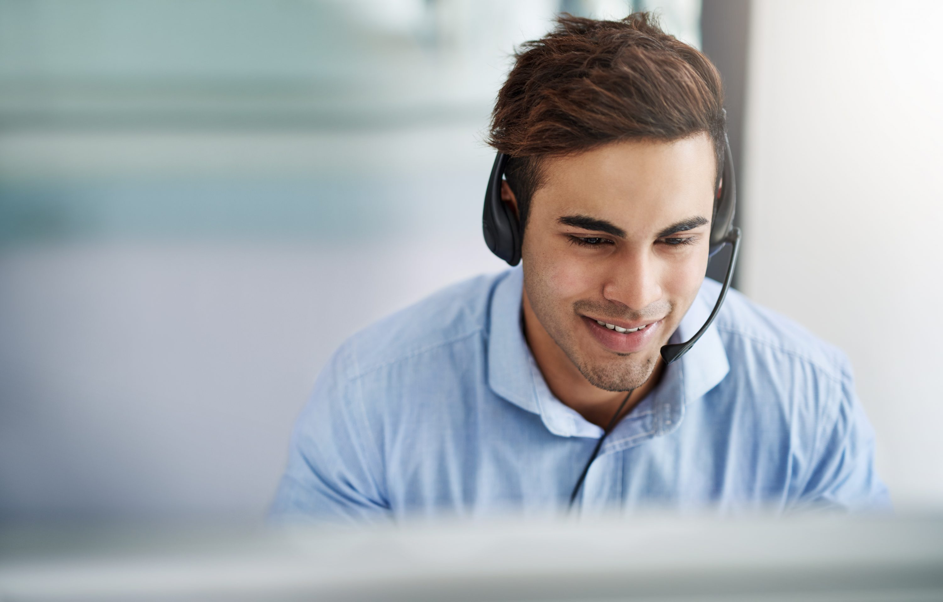 Choosing a VoIP Phone System