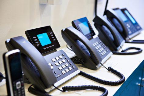 voip calls